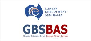 CEA-GBSBAS-Logo