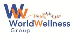 wwg-logo.jpg