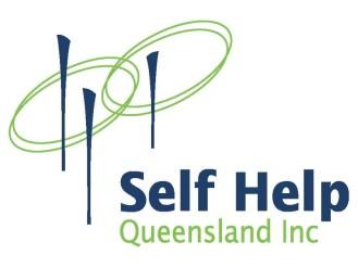 4self-help-queensland-febd1aed-b260-4654-ae94-eca8f0f9716a
