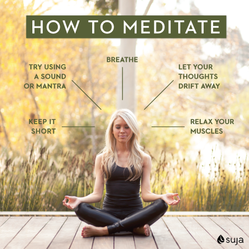 beginners-meditation-guide