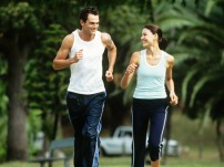 health-tips-to-keep-your-body-healthy